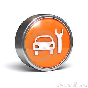 car-service-icon-3d-button-16008614